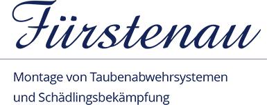 Andreas Fürstenau - Logo